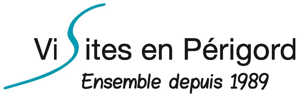 Visites en Périgord